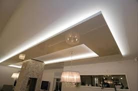 dropped ceiling lighting. Dropped Ceiling Lighting Light Gallery Ideas 46 Drop Lights Ww By Pool . Basement ,