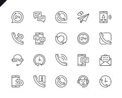シンプルな加工関連iconアプリ アイコン素材ダウンロードphotoshop用