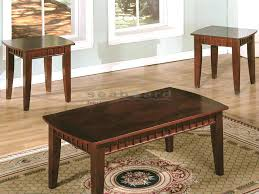 3 piece coffee table set target glass under 100 high west with top