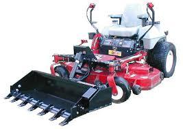 zero turn lawn mower accessories. exmark_jbjr.jpg zero turn lawn mower accessories