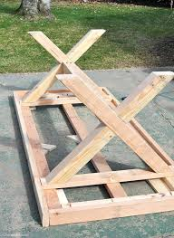 see the diy outdoor table top for house ideas nwneuroinfo