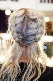 How To Do Hairstyles 72 Awesome Peinadoscontrenzasdostrenzaspelolargoondulado Hr