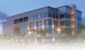 lithia motors headquarters in medford ore said lithia chairman sid deboer america rewards people who make plans who use their intelligence