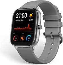 Amazon.in: ₹5,000 - ₹10,000 - Smart Watches & Accessories ...