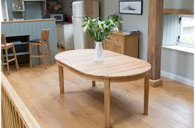 Modern Expandable Round Dining Table Expandable Table Plans Plan Dining Expandable Dining Table And