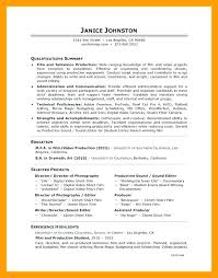 assembly line resume job description production worker job description new resume