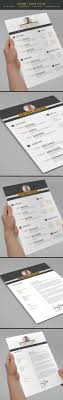 8 Best Ux Designer Resume Images On Pinterest Ux Designer