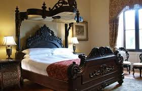 antique bedroom decor. Antique Bedroom Decor The Best Decoration Of Style Bathroom Ome Dorm Decorations 700 X 450 D