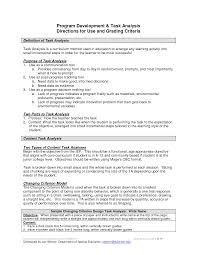 program sheet template discrete trial data sheet template google search aba task a