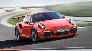 Home popular wallpapers by freshness by random tag cloud submit. Porsche 911 Gt3rs Wallpaper Posted By Sarah Thompson