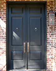 double front doors. Awesome Double Front Doors R58 About Remodel Home Design Style With  Double Front Doors G