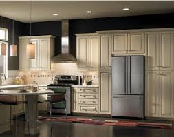 American Made Kitchen Cabinets White Modern Custom Kitchen Cabinet Design U0026 New Style Kitchen