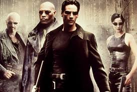 15 Fun Facts You Probably Didnt Know About The Matrix