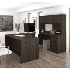 bestar embassy u shape desk bestar embassy corner desk