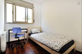 Single Room To Rent In New House