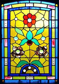 stained glass window sticker window clings that look like stained glass amazing window clings stained glass