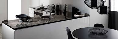 Small Picture Cost of kitchen countertops in New Zealand Refresh Renovations