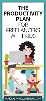 make a living writing practical help for hungry writers the productivity plan for lancers kids com