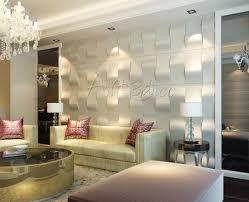 designs ideas wall design office. Dazzling Contemporary Wall Decor For Living Room 16 Panels Interior Design  Portfolio Templates Modern Designs Small Spaces House Pictures Of Decorated Rooms Designs Ideas Wall Design Office