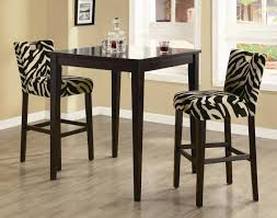 The Best Simple Dining Room Ideas Amaza Design - Tall dining room table chairs