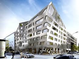 Apartment Complex Design Ideas Impressive Decorating Design
