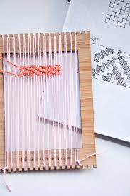 Weaving Loom Patterns Stunning What Are Weaving Draft Patterns The Weaving Loom