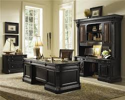 hutch definition furniture. Full Size Of Kitchen Room:contemporary Credenzas And Buffets Contemporary Office Hutch Definition Furniture F