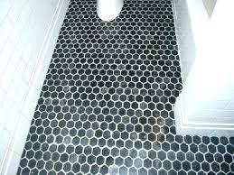 vintage style bathroom tile projects floor inspired tiles antique patterns vintage bathrooms be lucky to inherit bathroom tile restoration