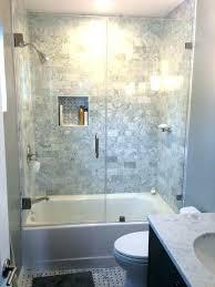 s shower curtain over sliding glass doors replce
