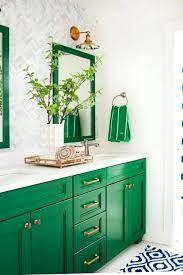 lime green bathroom rugs rug lime green bathroom rugs best of dark paint tiles bath mats lime green bathroom rugs