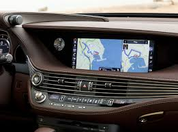 2018 lexus apple carplay. brilliant carplay thereu0027s also a panoramic surround view camera system dynamic radar cruise  control lanetrace assist road sign front and rear crosstraffic alert  for 2018 lexus apple carplay