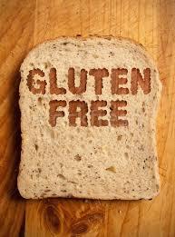 produse ce contin gluten