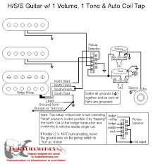ibanez wiring diagram pickups wiring diagram ibanez 5 way wiring ion