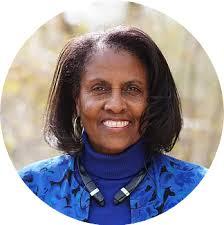 Deborah Summers - Mission Montessori Academy