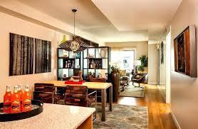 bachelor bedroom furniture. Bachelor Pad Wall Decor Bedroom Art Large Size Of Furniture U