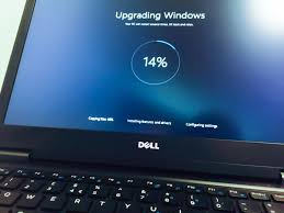 Windows 10 Updating Reinstalling And Activation Guide