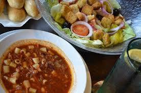 deals at olive garden. olive garden | unlimited soup, salad and breadsticks only $5.99 deals at
