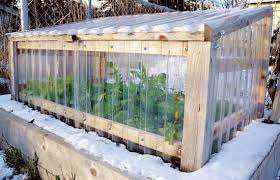 cold frame garden. Beautiful Frame How Should I Monitor My Garden Cold Frame On Warm Days To Ensure Iu0027m Not  Frying Plants Do Need Check The Temperature Every Hour Inside Cold Frame Garden L