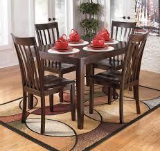 Ashley Furniture Kitchen Table Set Arto Rent To Own Furniture And Appliances Tucson Az D258 225