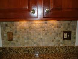 Kitchen Backsplashes Home Depot Best Tiles For Kitchen Backsplash Ideas All Home Designs