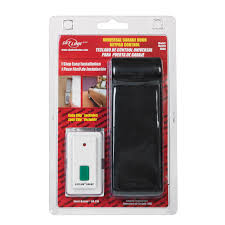 skylink garage door openerSkylink Smart Button Keyl  Transmitters  Ace Hardware