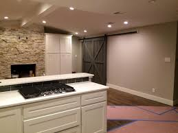 Kitchen Remodeling Mckinney Tx Redfield Remodeling Contractor In Prosper Dallas Texas