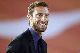 Claudio Marchisio premiato da Amnesty con