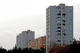Risultati immagini per roma periferie