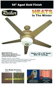 ceiling fan use amps with heater heat light lovely bathroom fans unique aged gold cei