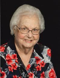 Thelma Smith | Obituary | Enid News and Eagle