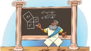 Cursos de graduação para quem não gosta de Matemática - DdezDdez