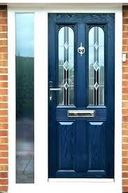 front door with side panel glass front door glass panels replacement replacement front door glass panels