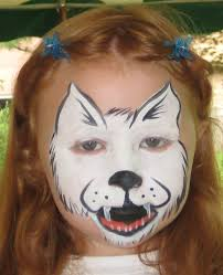 our party face painters in ct can transform guests into tiger face paintings a erfly super hero more fast face painting for events