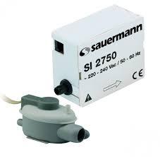 micro pumps sauermann condensate pumps s heronhill si 2750 condensate pump